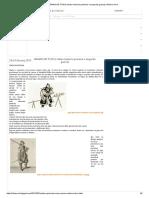 ARMAS DE FOGO( idade moderna,primeira e segunda guerra) _ História Viva.pdf