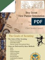 Troop1571_New_Parent_Orientation.ppt