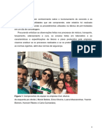 empresa_civil_relatorio_final.docx