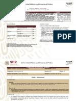 Planeación didactica Unidad 2.docx