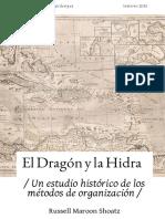 Dragon y la Hidra