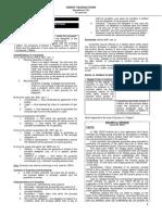 CredTrans-2nd-Exam-TSN-2016-2017.pdf