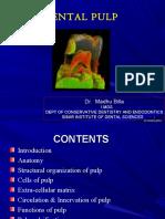 pulp3-160303131040.pdf