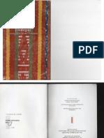 JILOTEPEC pdf.pdf