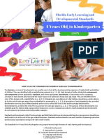 Tahap Perkembangan Anak 0-5 Tahun