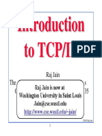 t_2tcp.pdf
