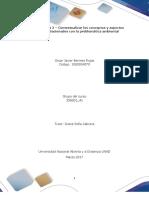 358221055-Tarea-2-PROBLEMATICA-DEL-AMBIENTE.pdf