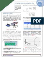 p3_antena_wifi.pdf