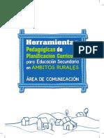 1° - Comunicación.pdf
