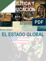 POLITICA Y EDUCACION 2019.pptx