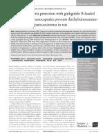 ghosh2014.pdf