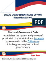 LOCAL GOVERNMENT CODE.pptx