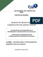 TRABAJO CEID TERMINADO-GIOVANNA TOVAR B..docx