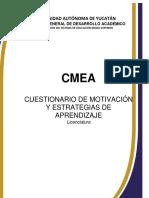 CMEA UADY-CSEMS-LICENCIATURA JULIO 2013.pdf