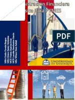 Administración Financiera Básica para PYMEs.pdf