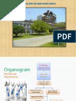 Presentation-Maintenance.pptx