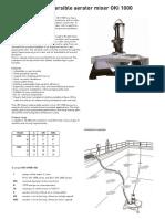 oki aerator.pdf