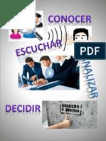 DECISION.pptx