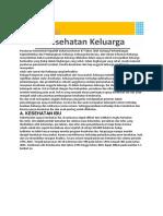 Peraturan Pemerintah Republik Indonesia Nomor 87 Tahun 2014 tentang Perkembangan.docx