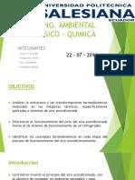 235875130-Aire-Acondicionado.pdf
