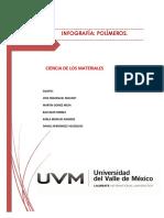 INFOGRAFÍAELASTÓMEROS_CDLM__EQUIPO_IISLXUVM.docx