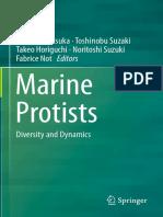 Marine Protist.pdf