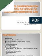 160717983-Refrigeracion-y-Aire-Acondicionado.pdf