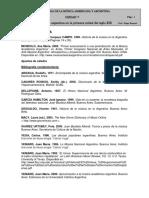 Bibliograf_a.pdf