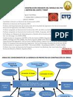 CONTROL DE COSTO Y TIEMPO_.pdf
