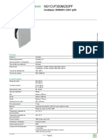 ventilador.pdf