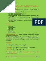 ejercicios_de_cinetica_de_reaccion.pdf