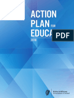 action-plan-for-education-2018.pdf