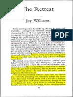 The Retreat.pdf