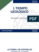 06 Presentacion Tiempo Geologico