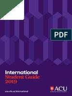 ACU_International_2019_Student_Guide_web.pdf