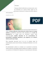 EL AMOR Y SUS EFECTOS.docx