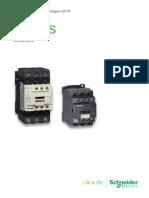 Tesys contactors -B8 - Contactors_P_EN.pdf