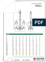 Anchor Catalogue.pdf