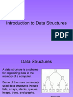 03 Data Structures