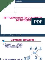 07computer Network