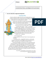 Guia_1_Describir_las_caracteristicas_fis.docx