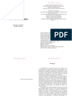 Sobre el conductismo.pdf