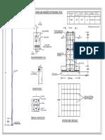 9.0 MTR.POLE.pdf
