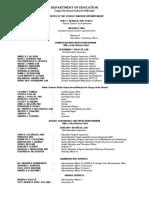 Capiz-Division-Personnel-2019.docx
