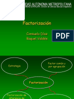 210633506-Factorizacion-ppt.ppt