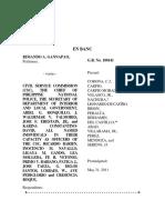 Ganapao v CSC.docx