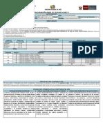 Programacion Anual  ciencias sociales 1º.docx
