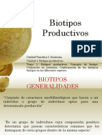 biotipos-2015.pdf