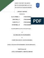 kayathiri PROJECT DOCUMENT.docx