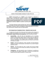 smartcodeofbusinessconductethics.pdf